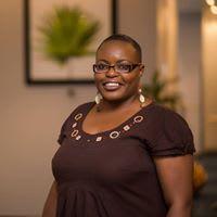 Celestine Ukpere's avatar.'