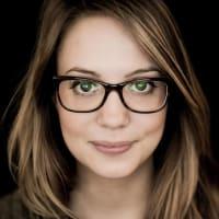 Chiara Brughera's avatar.'