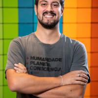 Danilo Picucci's avatar.'