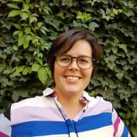 Denise Henkel's avatar.'