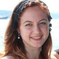 Nilay Yener's avatar.'