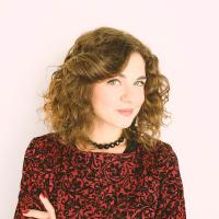 Silvia Fanzecco (Talent Garden)