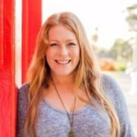 Jenny Hegland (Jenny Hegland Consulting)