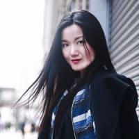 Lu Li (Blooming Founders)