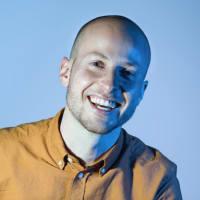 Tobias Barnes Hofmeister's avatar.'