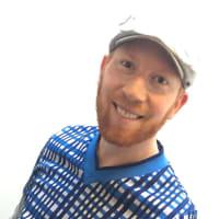 Elijah van der Giessen's avatar.'