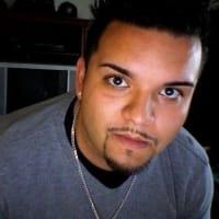 Jeffrey Roe's avatar.'
