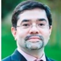 Gaurav Mathur (Capgemini)