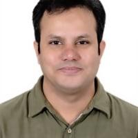 Mazhar Mohammad Ansari (Apisero)