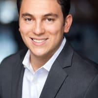 Eric Rempel (Redwood Logistics)