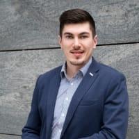 Jan Poprocsi (Deloitte)