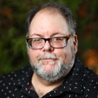James Milne (KELL Partners LLC)