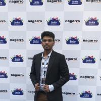 Harshal Muley (Bolt Innovative Transformation India Ltd)