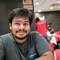 Vishwa Vikas Dagala (Salesforce.com)