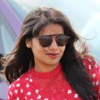 Aparna Yadav (Cognizant)