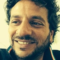 Nino Guarnacci (Salesforce)