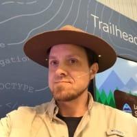 Peter Chittum (Salesforce)