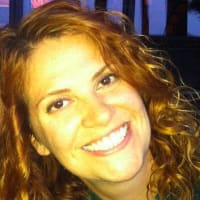 Margaret Fako (Michigan Nonprofit User Group)