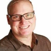 Tim Lockie (Now It Matters & Salesforce MVP)