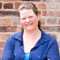 Elaine Grace (Excellence Coaching)