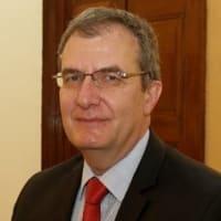 Kamen Spassov (Sofia University)