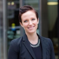 Kelly Walker (Salesforce)