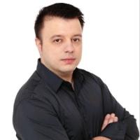 Martin Voynov (Heineken | Google | SoftUni Digital)