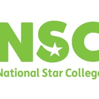 National Star ()