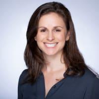 Julie Skaff (OODA Health)