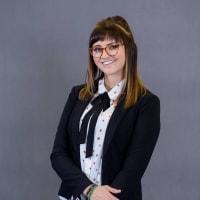 Sara day (Utah Microloan Fund)