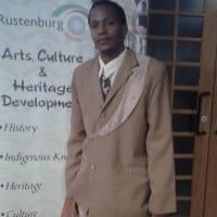 Amos Tapile