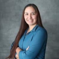 Jessica Acosta