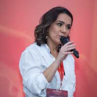 Roberta Vilaça