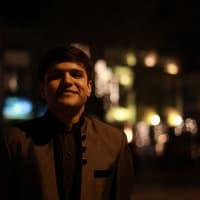 Syed Muhammad Ali Naqi Rizvi