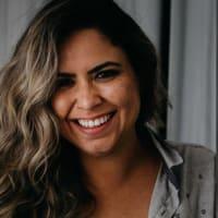 Jéssica Mello