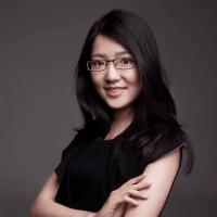 Elaine Huang (9AM)