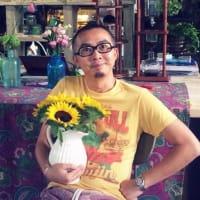 全曼午 QUAN Manwu (CCIC 孵化器)