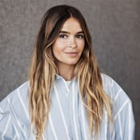 Miroslava Duma (Future Tech Lab)