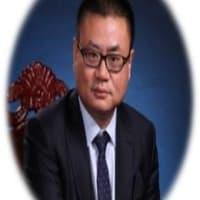 John Zhang (ITTN)