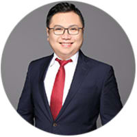 Jie Liao (YongJin Group)