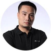 Jidong Wei (Agile.X)