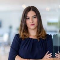 Carla Vella (ConsultXD)