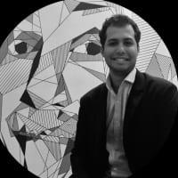 Rafael Dias (AB2L e Acordo Fechado)