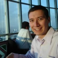 Guillermo Quezada (Google)