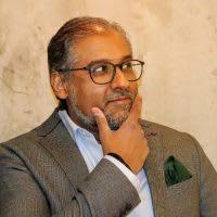 Balaji Gopalan (MedStack)