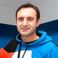 Vito Lomele (ex Jobrapido)