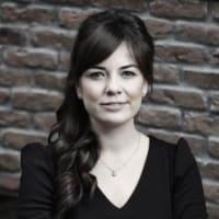 Dilek Dayınlarlı (ScaleX Ventures)