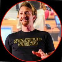 Andrea Roberto Bifulco (Startup Grind Milan)
