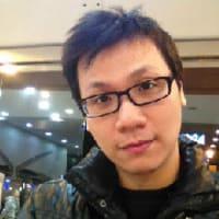 Paul Hsu (Faceu)