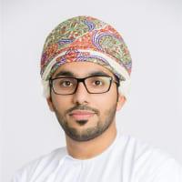 Maitham Al Lawati (Oman Data Park)
